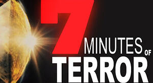 7minutes of terror