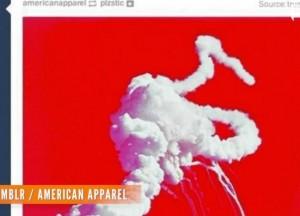 AmericanApparelFireworks