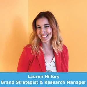 Lauren hillery
