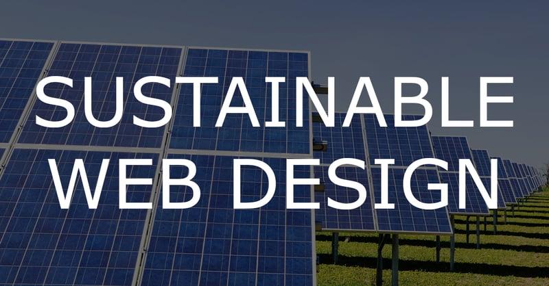 LT-Blog_Sustainable_Web_Design_1200x628