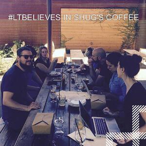 LTblog_LTBelieves_LTcom_Insta_1080sq