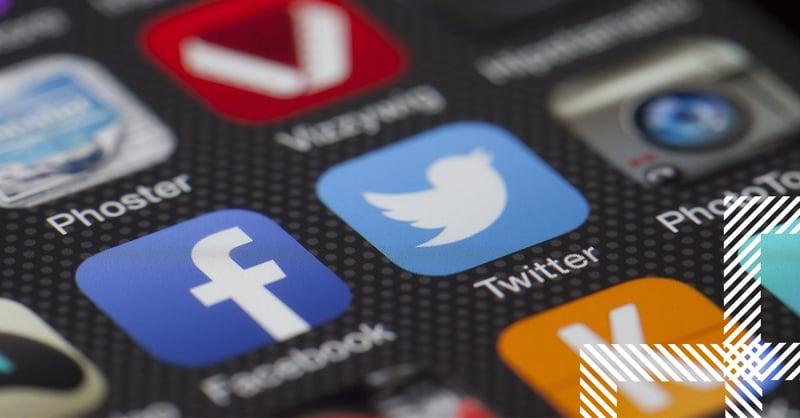 LTblog_SocialEngagement_Embed_1200x628