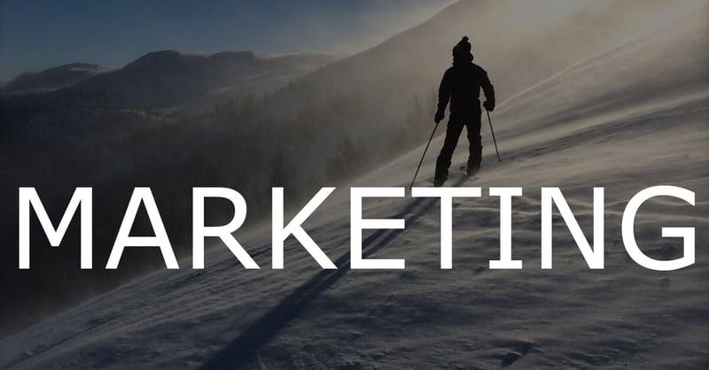 short term marketing blog