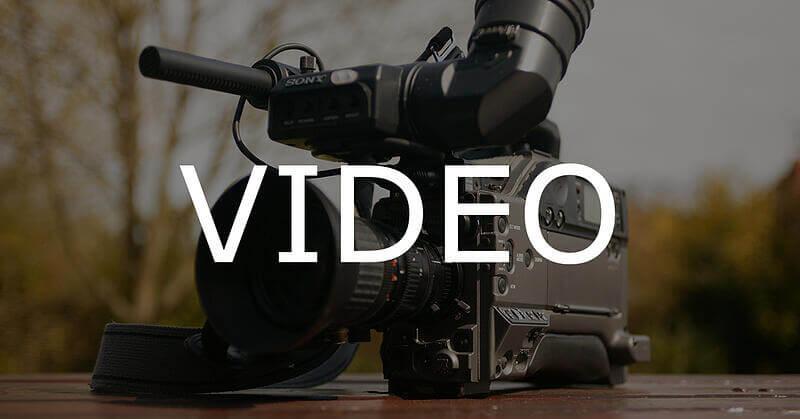 ShortFilmblog_1200px