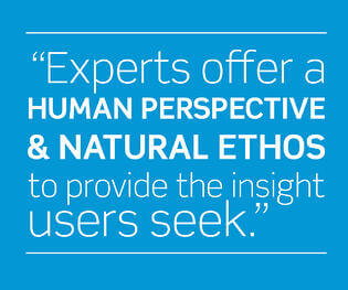 Specialists Quote
