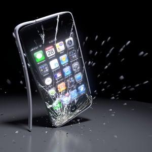 iphone-4s-breaking