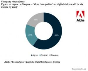 Adobe Data Photo 2