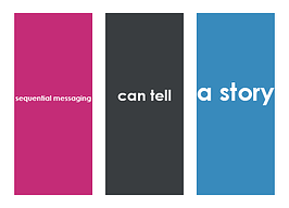 sequential-messaging-can-tell-a-story