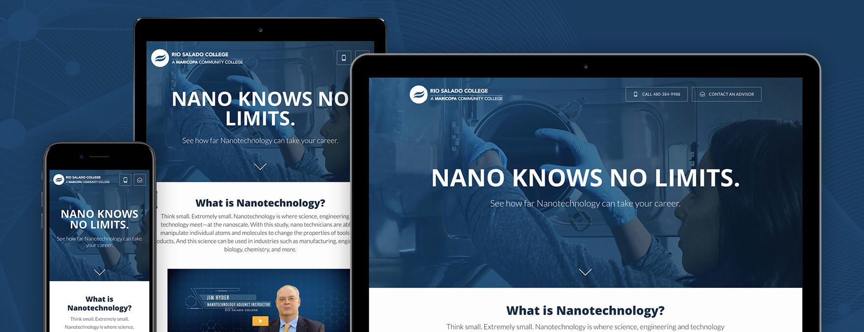rio-case-study-nanotechnology