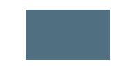 Arizona Lottery Logo (Blue)