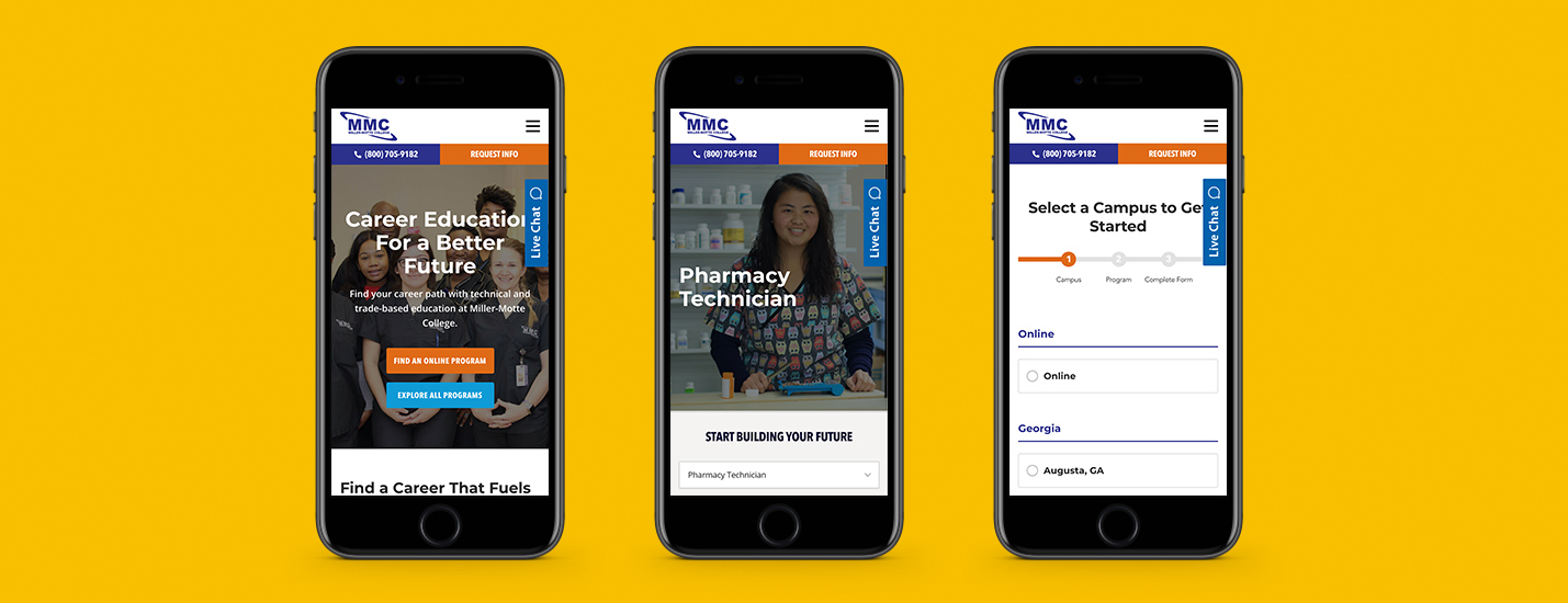 AncoraMM_CaseStudy_MobileFeature-3Mobile_1429x550_yellow