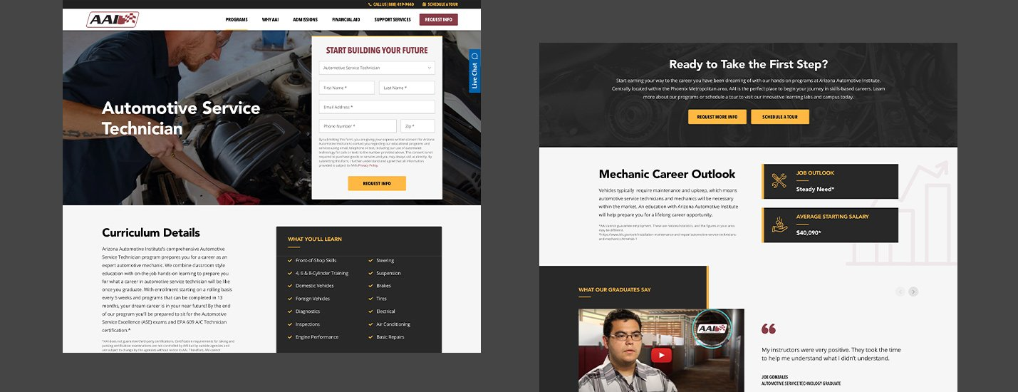Ancora_CaseStudy_PageFeature-2pgNoComp_1429x550_gray