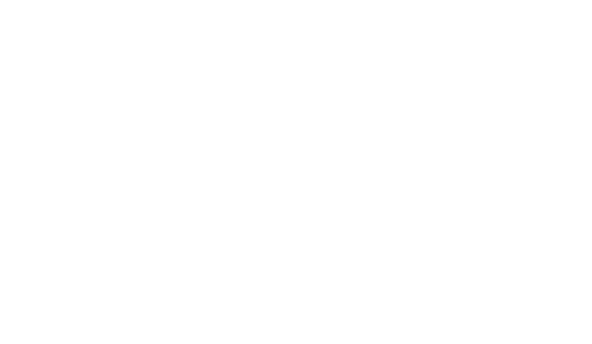 Arizona Lottery Logo (White)
