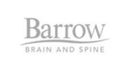 Barrow Brain and Spine logo