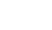 Botanical-garden-white-logo