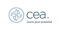 CEA-study-abroad-logo-blue