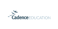 Cadence-education-logo-blue