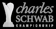 Charles Schwab Cup Championship logo