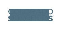 Colorado-Succeeds-education-logo-png