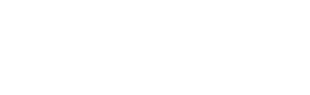 Golden Entertainment Logo (White)