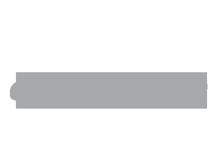 Goodyear-logo440x297