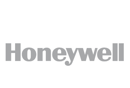 Honeywell-logo440x297-1