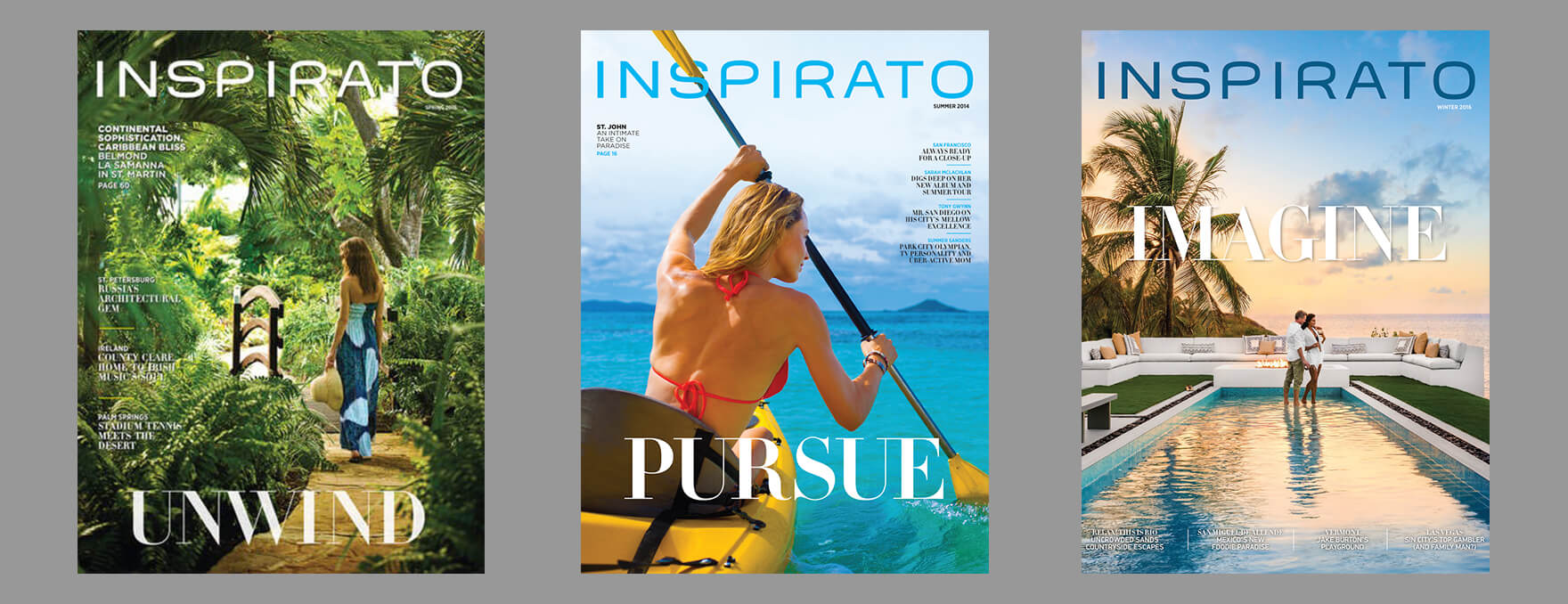 InspiratoCover-luxury-vacation-homes
