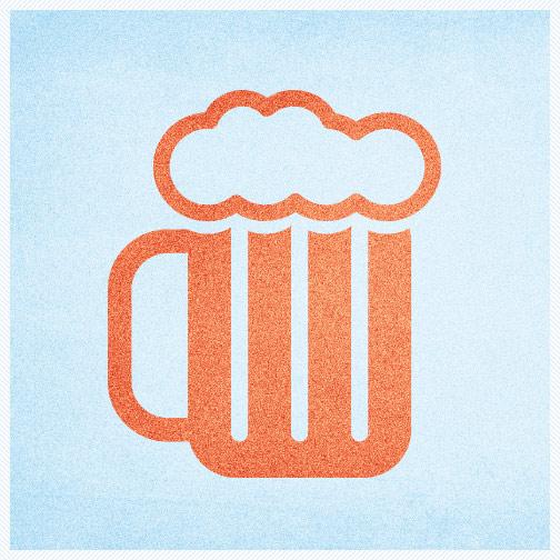 LT-221-Ranking-Arizona-2015-Campaign-social-v2-beer