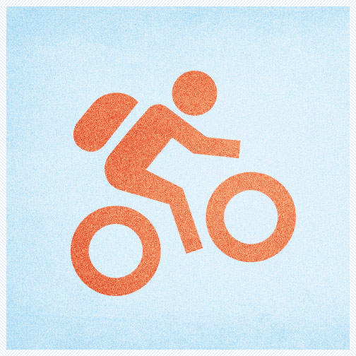 LT-221-Ranking-Arizona-2015-Campaign-social-v2-biking