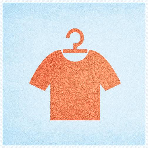 LT-221-Ranking-Arizona-2015-Campaign-social-v2-shopping