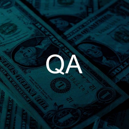 LT-257421-Value_of_QA_blog_500x500
