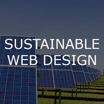 LT-Blog_Sustainable_Web_Design_400x400-1