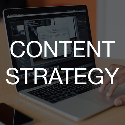 blog-preview-content-marketing-5
