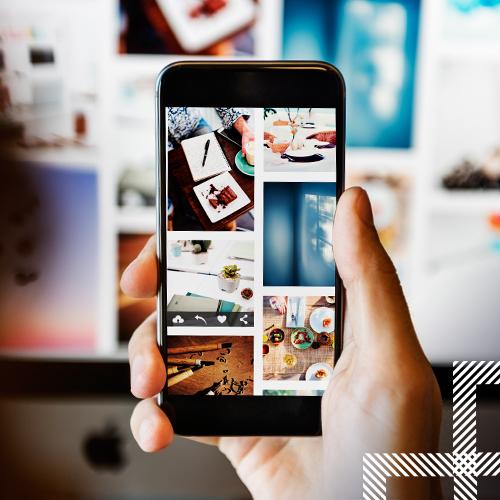 LTblog_ContMarkStrat_LTcom_500sq