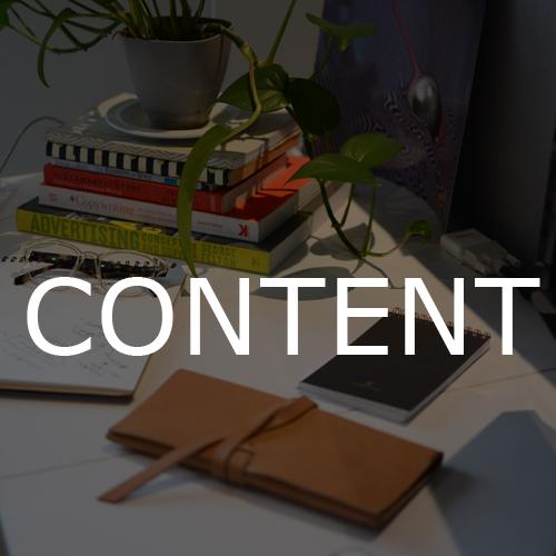 LTblog_CreativeContent_LTcom_500sq-2