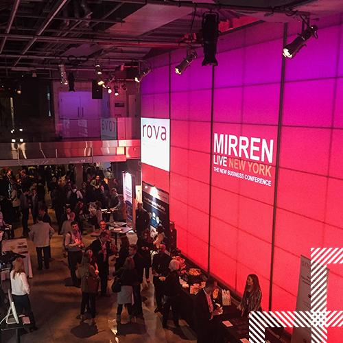 LTblog_Mirren_LTcom_500sq