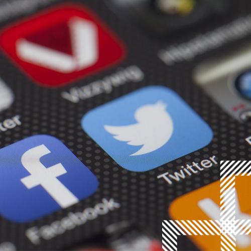LTblog_SocialEngagement_LTcom_500sq
