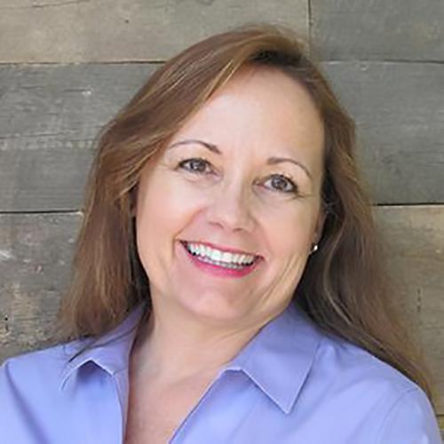 Carolyn-Peterson-headshot_updated