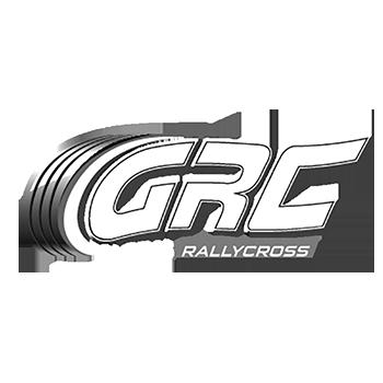GRC Rallycross