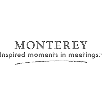 Montery