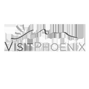 VisitPhoenix