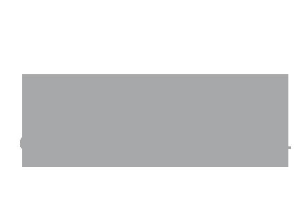 LouMalnatis-logo440x297-1
