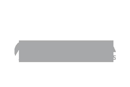 MCCCD-logo440x297
