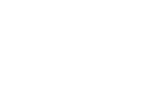 MGM Grand Las Vegas logo (White)
