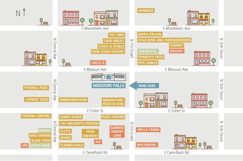 Middle_NeighborhoodMap_781X518
