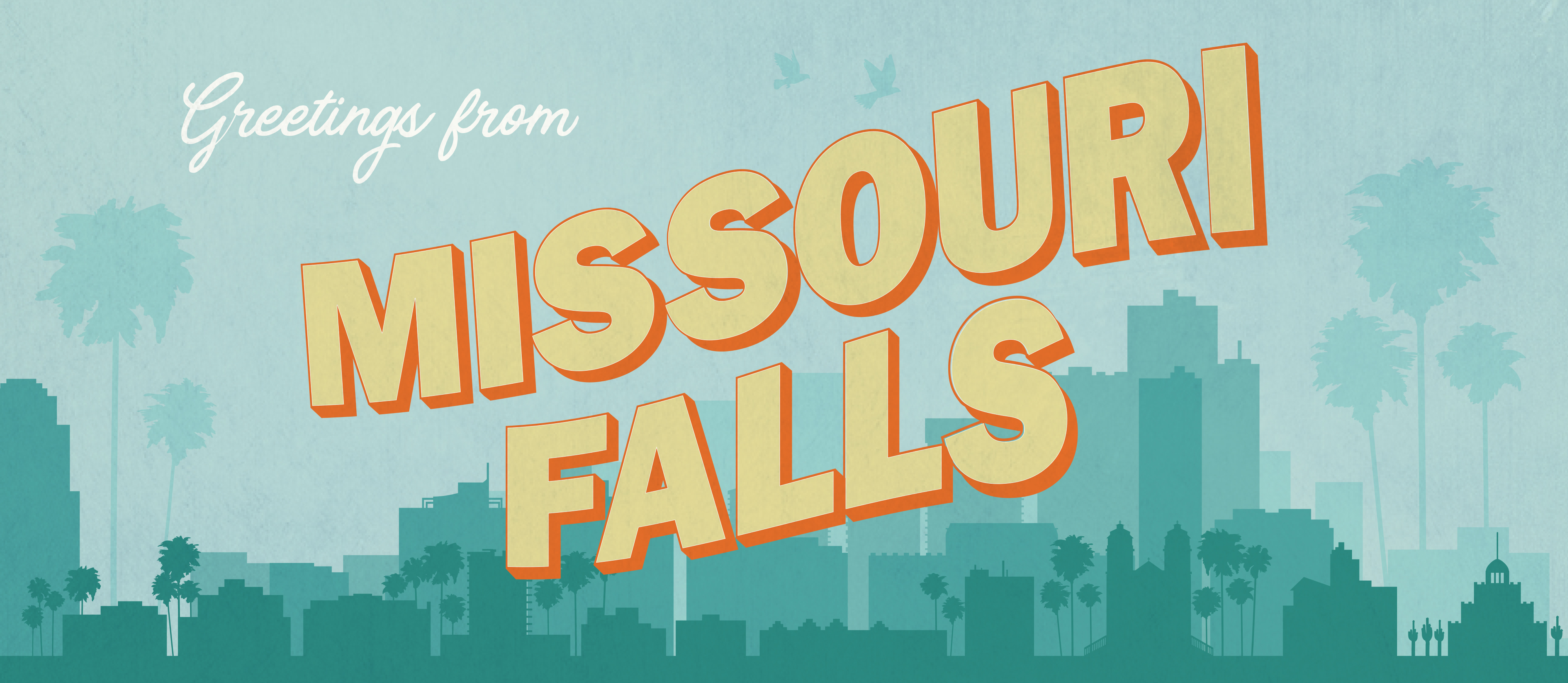 MissouriFalls_ConciergePage_Top-4000X1741