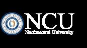 NCU-White-1