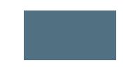 Odysea-aquirium-logo-blue