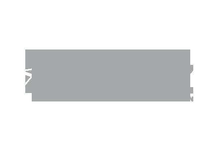 OneAZ-440x297