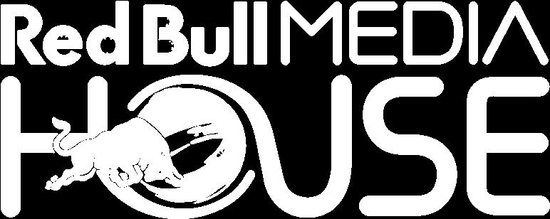 red-bull-media-house-logo-white